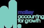 Matley Chartered Accountants